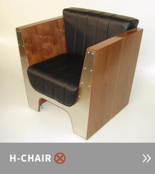 h_chair
