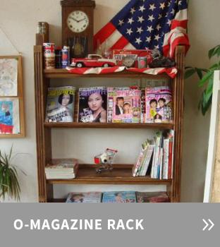 o-magazinerack