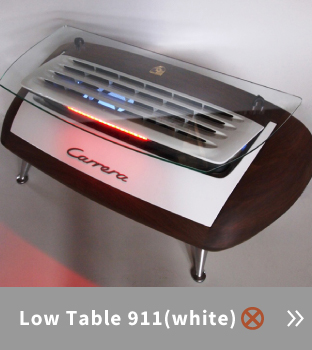 LowTable911(white)