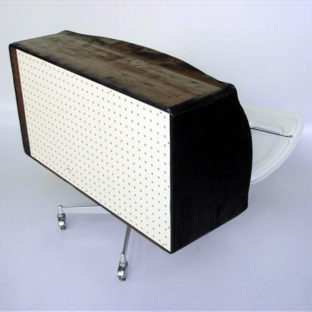 TYPE-F mini foof cabinet series