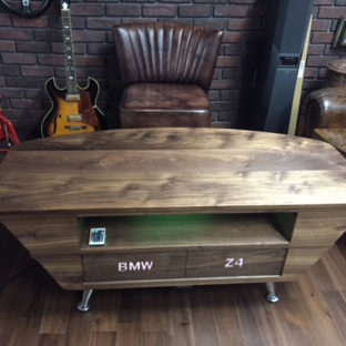 Z4table